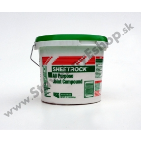 Tmel USG Sheetrock, All purpose